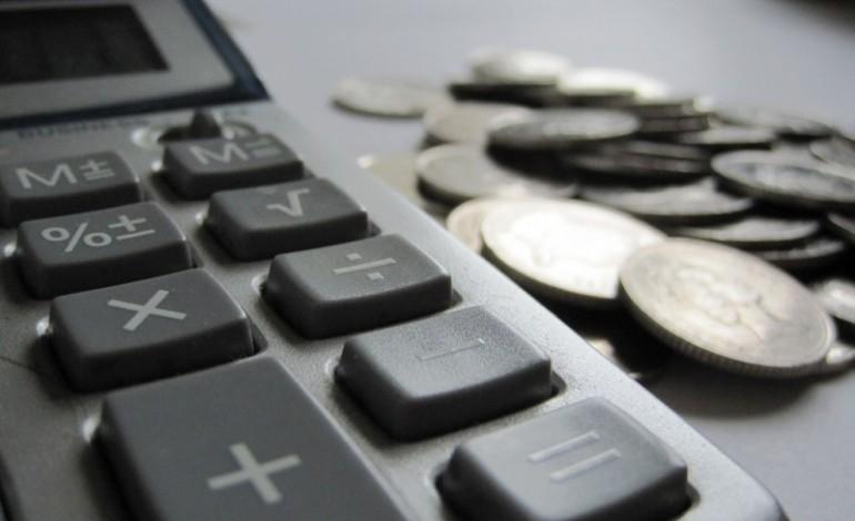 Pracownicze Plany Kapitałowe nie będą powtórką z OFE
