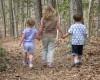 Jakie prawa mają w pracy osoby wychowujące dzieci?