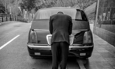 Usługi pogrzebowe - działania UOKiK