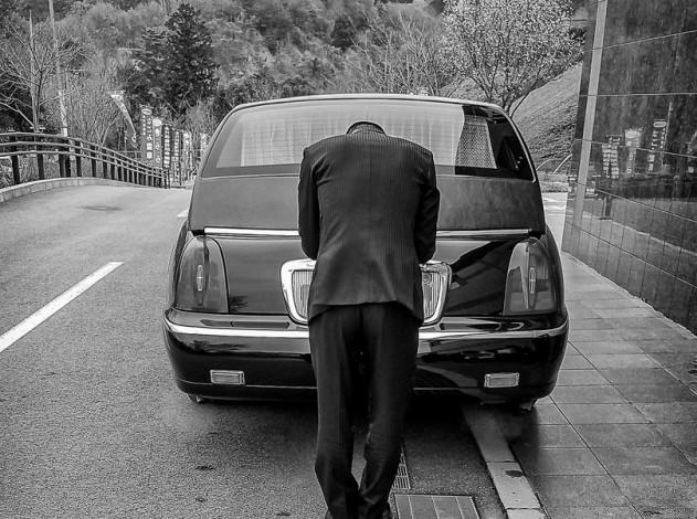 Usługi pogrzebowe – działania UOKiK