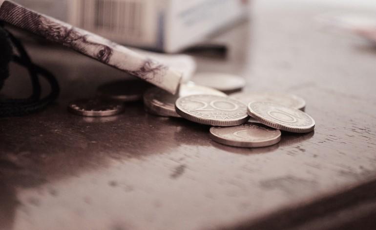 Pożyczki pod ścisłym nadzorem