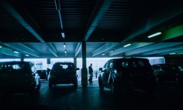 Samochód - śmiertelna pułapka