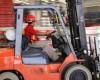 Wypadki przy pracy – odszkodowania nie tylko z ZUS-u