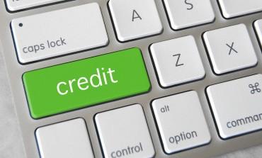 Krakowscy pseudokibice wyłudzali kredyty bankowe
