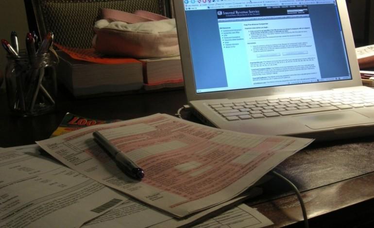 Nowe przywileje podatkowe dla przedsiębiorców i rodziców