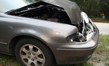 Osoba, która spowodowała wypadek po alkoholu, musi sama pokryć koszty leczenia ofiar. Większość kierowców nie jest tego świadoma