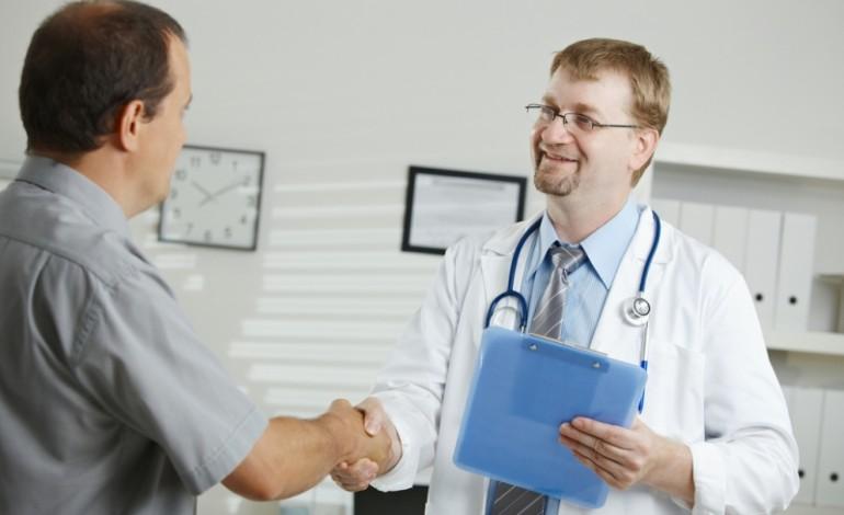 Od stycznia lekarze będą mogli wystawiać e-zwolnienia. To duże ułatwienia dla przedsiębiorców