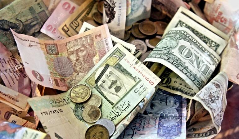 Praca w kilku krajach Unii oznacza emeryturę z każdego z tych państw. ZUS wypłaca 100 tys. takich emerytur