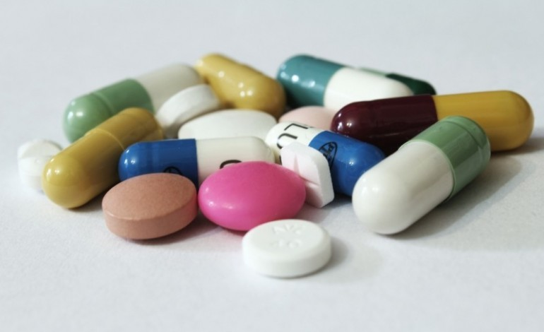 Dla kogo darmowe leki?
