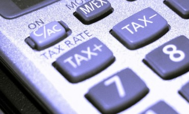 Samorządy zaoszczędzą dzięki zmianom w prawie podatkowym