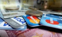 Od marca klienci firm pożyczkowych zyskają dodatkową ochronę. Ustawa o nadzorze usunie z rynku nieuczciwe podmioty