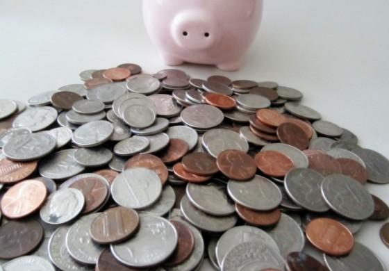 Po karze dla mBanku za kredyty frankowe UOKiK szykuje się do decyzji ws. kolejnych banków
