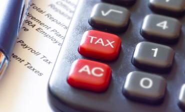 Zła wiadomość podatkowa dla korzystających z kredytów i leasingu