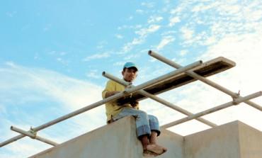 Zmiany w projekcie w trakcie budowy nie są rzadkością. W przypadku niewielkich odstępstw zgody odpowiednich urzędów to zwykle formalność