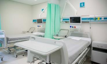 Resort zdrowia zapowiada poprawę dostępu do nowoczesnych terapii onkologicznych. Także dla pacjentów z rzadkimi postaciami raka