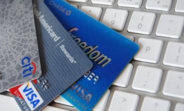 Dyrektywa o rachunkach płatniczych przyniesie korzyści klientom. Łatwiej będzie porównać ofertę banków i przenieść konto