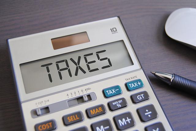 Ustawa o uszczelnieniu VAT – 7 pułapek, na które muszą uważać przedsiębiorcy i księgowi