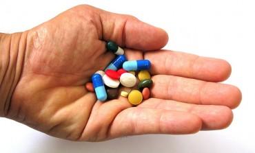 Polscy pacjenci z cukrzycą typu 2 bardziej niż w innych krajach narażeni na groźne powikłania. Problemem jest ograniczony dostęp do nowoczesnych leków