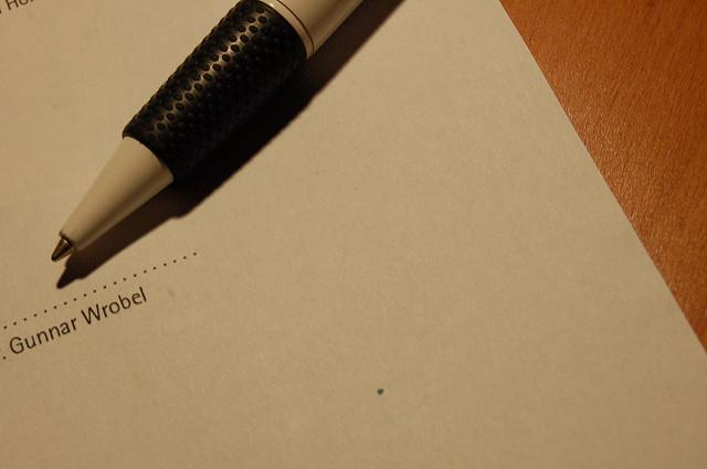 Uzgodnienia UOKiK i Credit Agricole w sprawie zmian w umowach z klientami detalicznymi