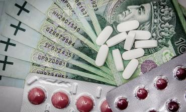 Branża farmaceutyczna obawia się nowelizacji ustawy refundacyjnej. Resort zdrowia chce przerzucić odpowiedzialność za refundację leków na rynek