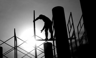 Nowe przepisy o pracy tymczasowej mogą zniechęcić pracodawców do tej formy zatrudniania. Za niedostosowanie się do zmian grożą im wysokie kary