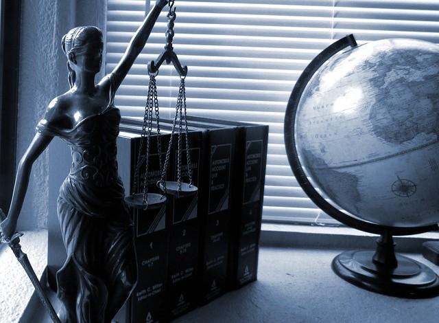 Małoletni na sali sądowej – zmiany w procedurze cywilnej i sądowoadministracyjnej