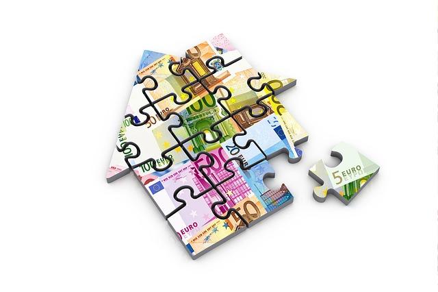 Jutro wchodzi w życie nowa ustawa o kredycie hipotecznym. Wiele korzystnych zmian dla klientów