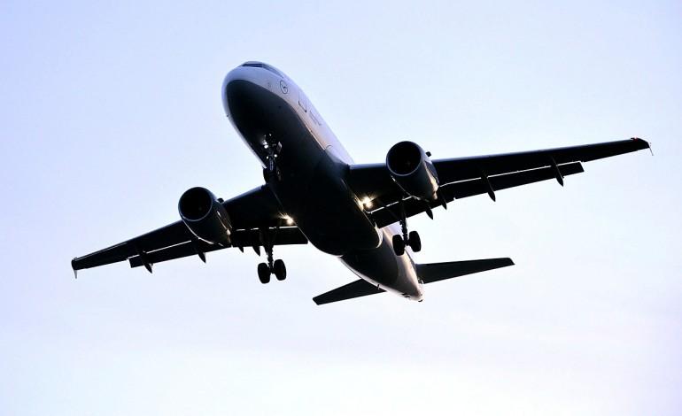 Gdy zabraknie miejsca w samolocie – co zrobić w przypadku overbookingu?