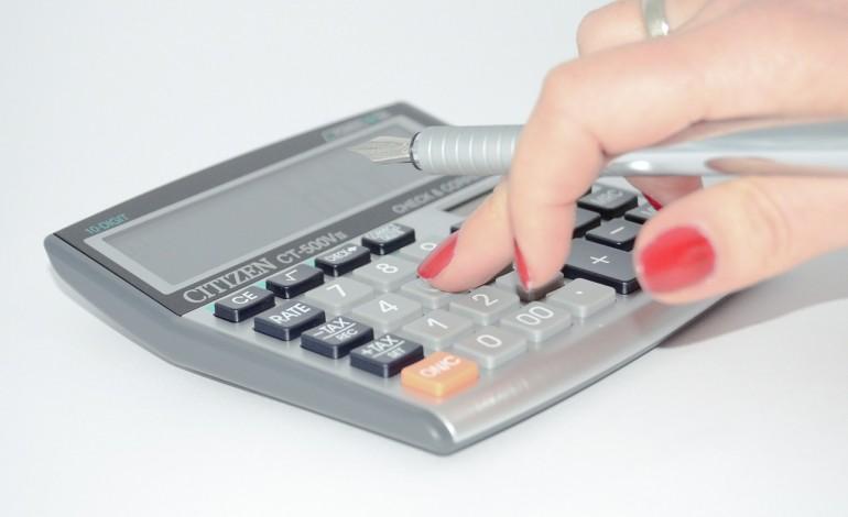 Rewolucyjne zmiany w podatku dochodowym. Projekt resortu finansów może uderzyć w przedsiębiorców i branżę nieruchomości
