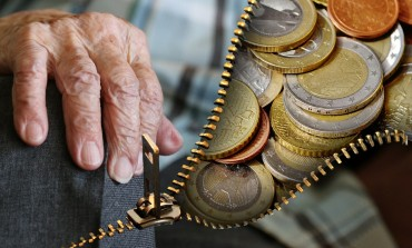 Osoby pracujące w kilku państwach nabywają prawo do emerytury w każdym z nich. Od 1. do 6. ZUS wypłacał za granicę ponad 52 tys. świadczeń emerytalno-rentowych