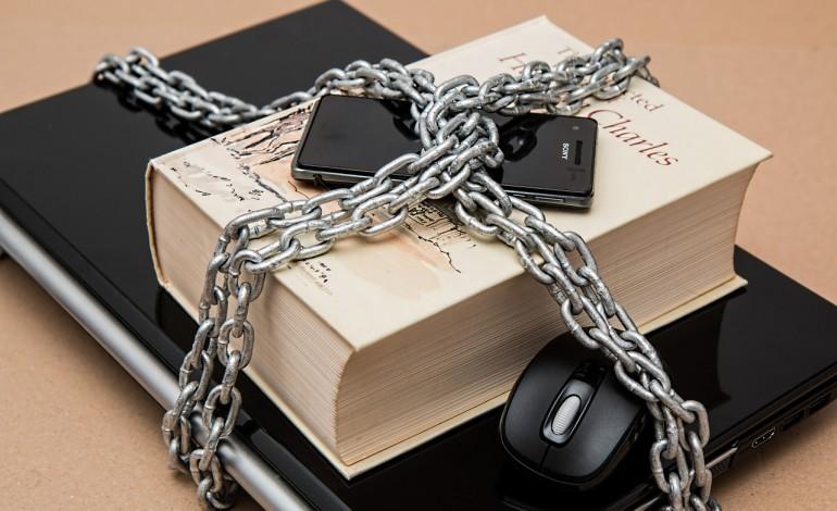 Nowe przepisy o ochronie danych osobowych będą napędzać sektor ubezpieczeniowy. Liczba cyberpolis może się potroić w najbliższych latach