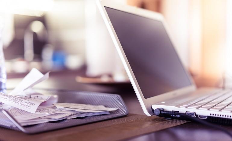 Jesteś małym lub średnim przedsiębiorcą? Sprawdź, czy twoja firma będzie zwolniona z części obowiązków wynikających z RODO