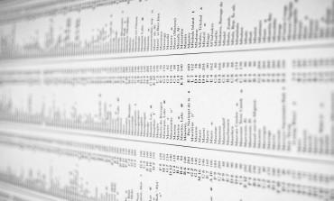 Projekt nowej ustawy o ochronie danych osobowych budzi wątpliwości GIODO. Konsultacje potrwają do połowy października