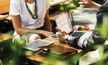 RODO to dla firm nie tylko minusy. Przyczyni się do rozwoju przedsiębiorstw i zwiększy konkurencyjność na rynku