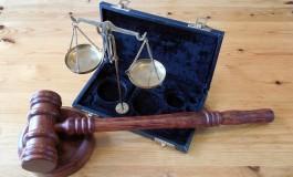 Kolejne ważne rozstrzygnięcie w kwestii kredytów frankowych. Najnowsza uchwała Sądu Najwyższego będzie ważną wytyczną dla sądów powszechnych