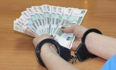 Czy nowa ustawa zlikwiduje korupcję w polskich firmach?