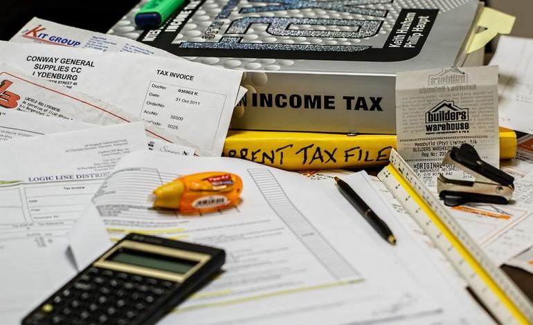 Firmy zagraniczne źle oceniają zmiany w podatku dochodowym