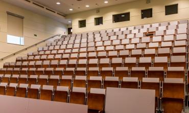 Uniwersytet Warszawski liczy na wejście w życie nowej ustawy o szkolnictwie wyższym. Pozwoli to uczelni na większą niezależność