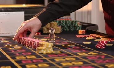 Zmiany w ustawie hazardowej poprawiły wyniki legalnych bukmacherów o kilkaset procent