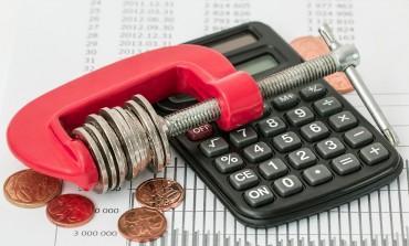 Doradcy podatkowi bronią podatników i prawa do tajemnicy zawodowej