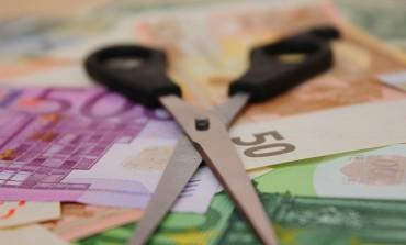 Kolejny mechanizm przeciwdziałający wyłudzeniom podatku VAT. Czy się sprawdzi?