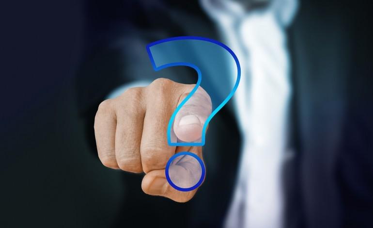 RODO: jak wywiązać się z obowiązku informacyjnego?