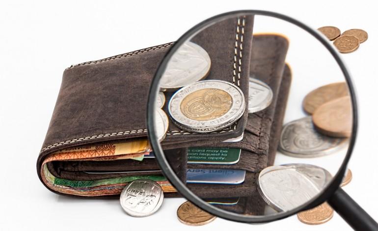 UOKiK: jak sprzedawcy informują o cenach? Kontrola inspekcji handlowej