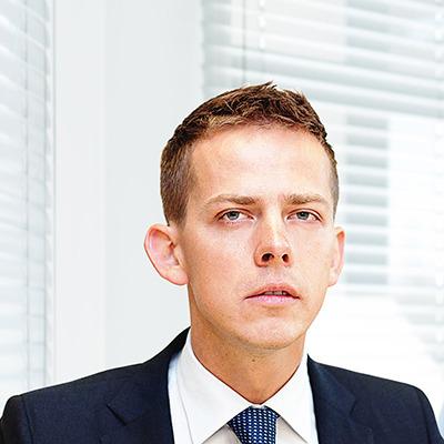 Grzegorz Wanio
