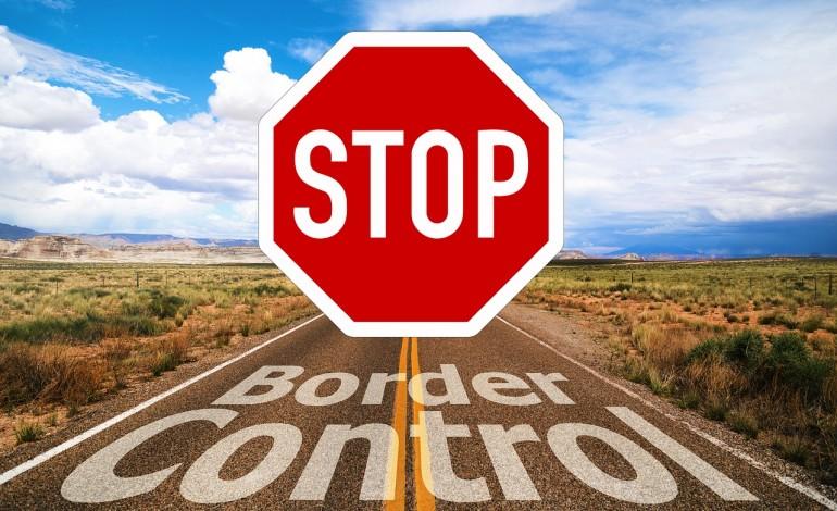System inteligentnych granic ma zwiększyć bezpieczeństwo obywateli UE. To odpowiedź na rosnący napływ imigrantów