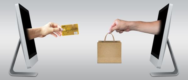 Codziennie dochodzi do prawie 20 prób wyłudzeń kredytów na cudze dane osobowe. Jak chronić się przed kradzieżą tożsamości
