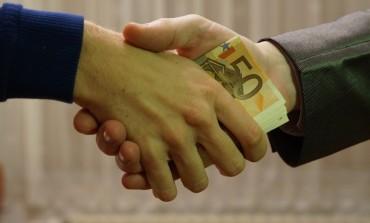 Czy nowa ustawa o jawności życia publicznego zwiąże ręce nieuczciwym przedsiębiorcom?