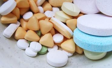 UOKiK: suplement to nie lek - kontrola Inspekcji Handlowej