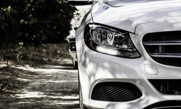 Dowód rejestracyjny auta jeszcze w tym roku będzie cyfrowy. Już teraz można sprawdzić szczegółową historię samochodu przed jego zakupem