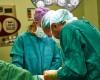 NFOŚiGW: NFOŚiGW nie finansuje pracownikom zabiegów z zakresu chirurgii plastycznej